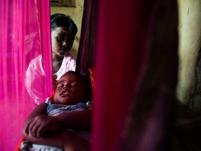 Emigrating Sri Lanka